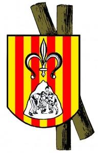escut_ball_de_bastons-1